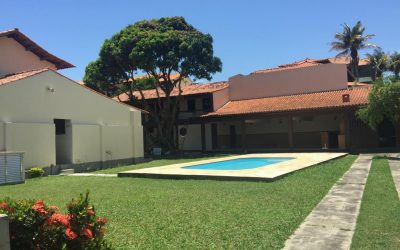 IMERSÃO PSICOMOTORA